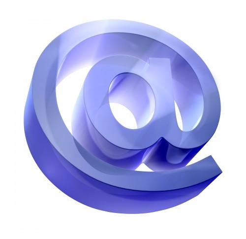 come si fa a creare un e-mail personale?   Yahoo Answers