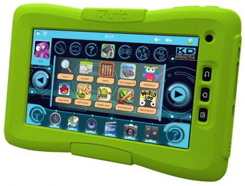 kurio-7-tablet